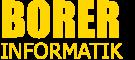 Fritz Borer Informatik GmbH