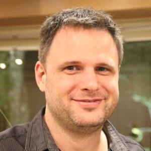 Andreas Tschopp